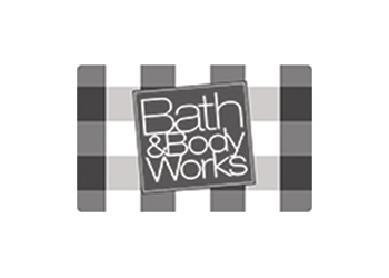 Bath-and-Body-