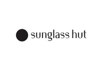 sunglass-hut